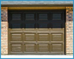 United Garage Door Lansing, IL 708-375-5828
